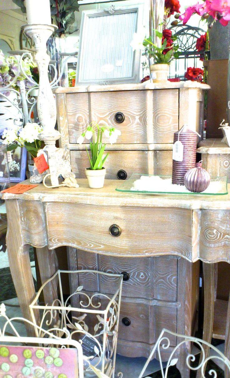 Mejores 90 Im Genes De Fusta En Pinterest Muebles Muebles De  # Muebles Tiziano Santa Cruz