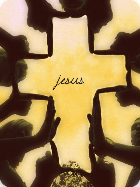 Jesus http://media-cache4.pinterest.com/upload/42713896435337218_fVpnCrLE_f.jpg hellodanyellow quotes