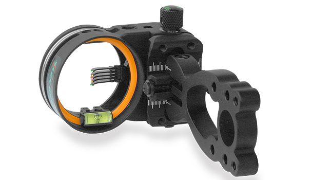 Archery-Sights-Bow-Sights-mark-1-standard-micro-black-bow-sight1