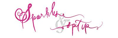 Sparkles & Spit Up: Postpartum Night Sweats: How long they last and what to do!