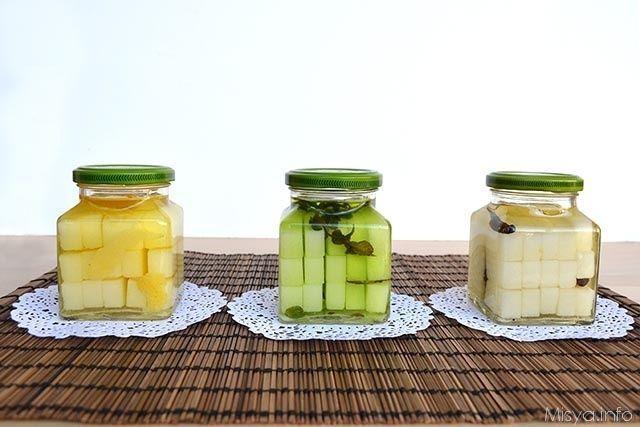 Zuccherini alcolici, scopri la ricetta: http://www.misya.info/2014/03/02/zuccherini-alcolici.htm