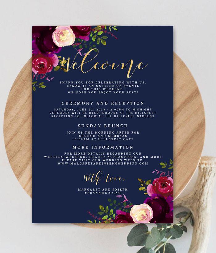 Best  Wedding Ceremony Outline Ideas On   Wedding