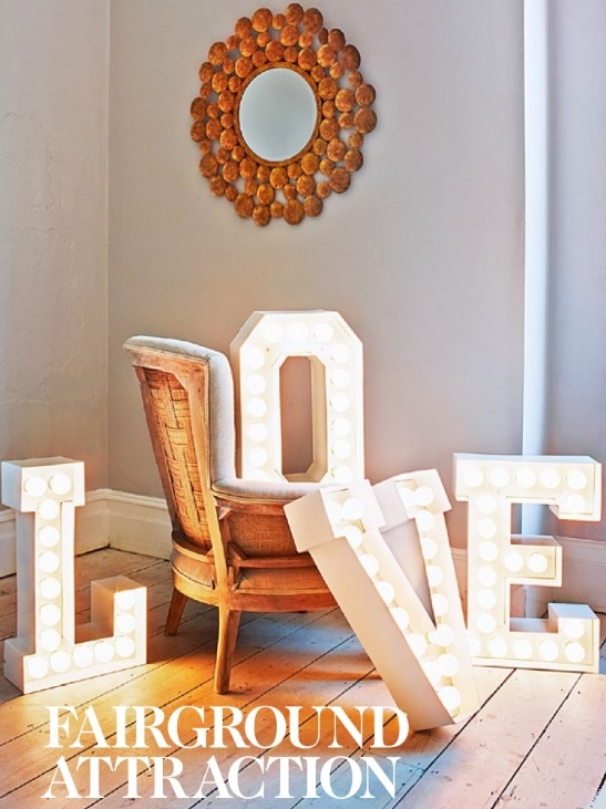 77 best Wedding Decor Ideas images on Pinterest Marriage