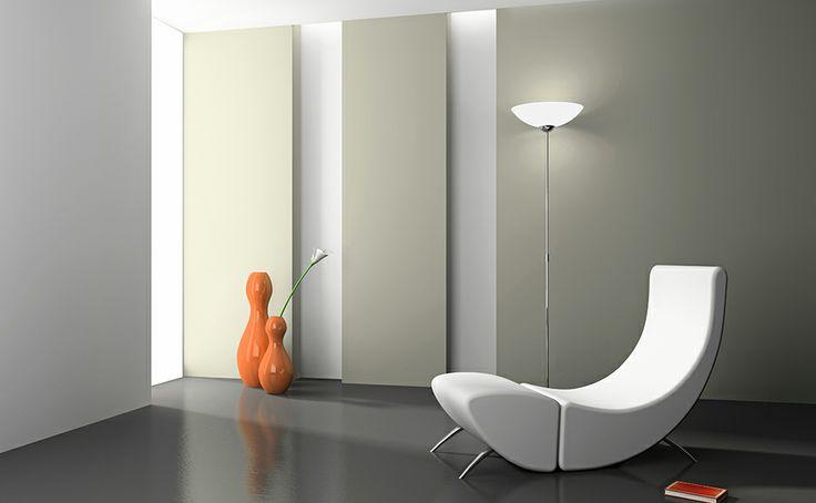 Poltrona design moderno http://www.reitanoarredamenti.it/showroom