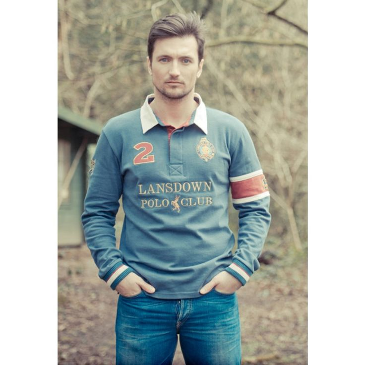 20 best Men\'s Rugby Shirts images on Pinterest | Rugby shirts ...