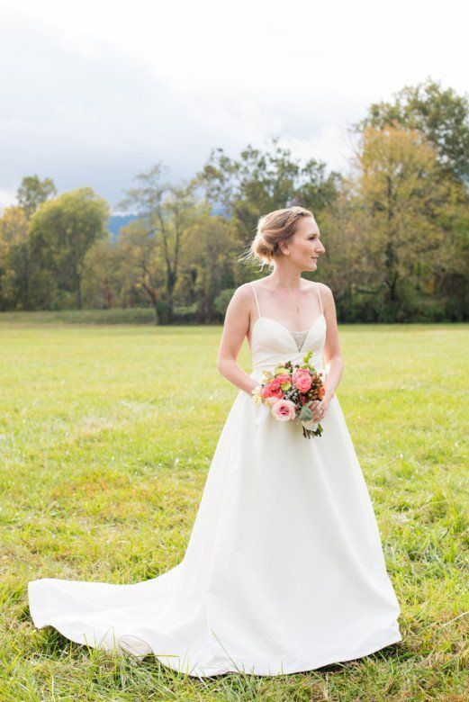 360 best Rustic Wedding Style images on Pinterest Rustic wedding