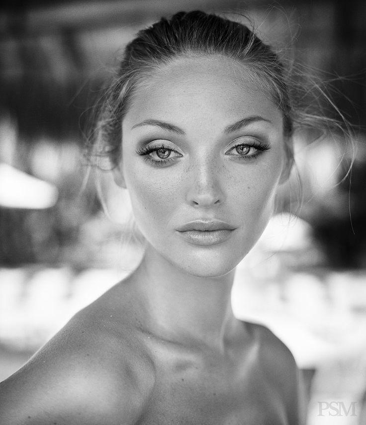 Kristina Sheiter Nude Photos 74