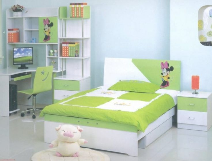 Best 25+ Green kids bedroom furniture ideas on Pinterest | Grey ...