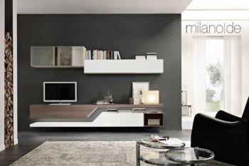 Σύνθεση σαλονιού T03 σχεδιασμένη για ένα σύγχρονο σπίτι. Ένα μοντέρνο έπιπλο που θα εναρμονιστεί τέλεια στο χώρο και θα του δώσει μία ξεχωριστή νότα.  https://www.milanode.gr/product/gr/2408/sunthesi_saloniou_t03.html