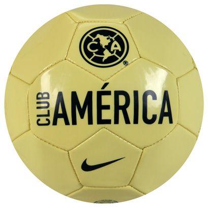 Balón Nike América Skills - Tienda Oficial del América