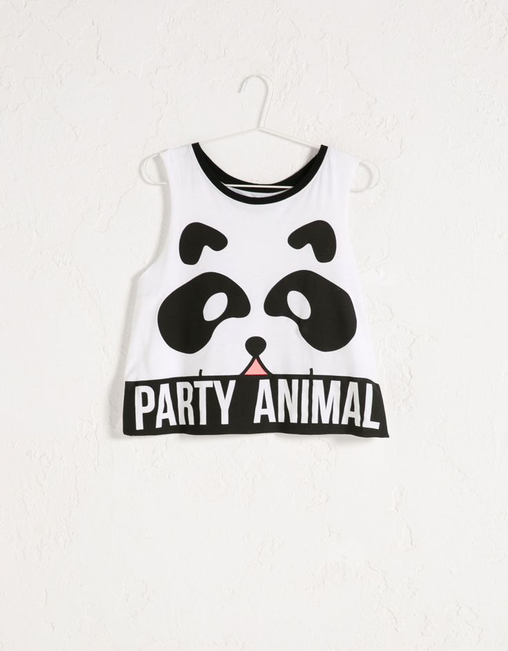 #party #animal #BSK