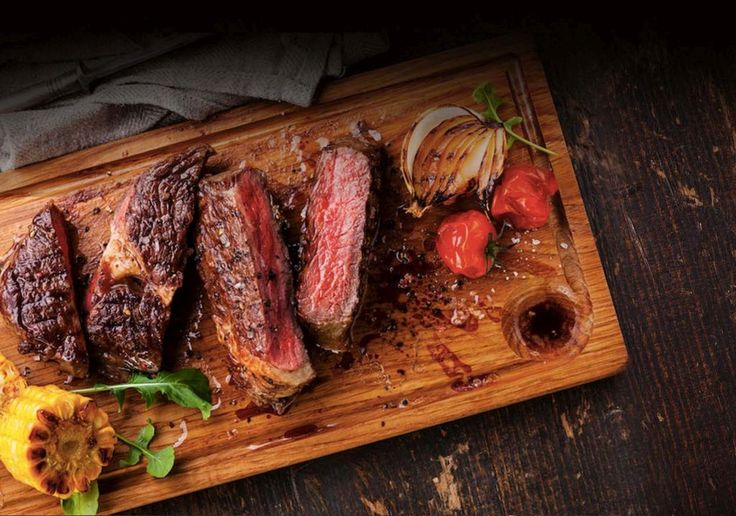Buying a steak without seeing it could literally kill you. To take the guesswork out of it, we found the best mail order steaks to be found anywhere.