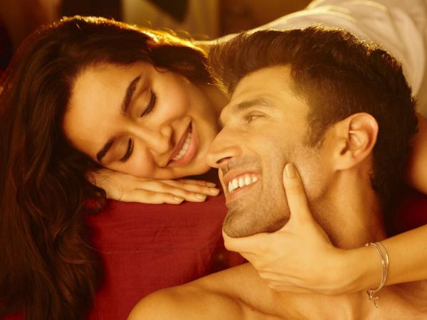 'OK Jaanu': Here are five reason why we just can't wait for this film