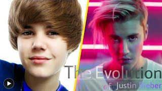 Justin Drew Bieber (born March 1, 1994) is a Canadian singer and songwriter. After a talent manager discovered him through his YouTube videos covering songs in 2008 and signed to RBMG, Bieber released his debut EP, My World, in late 2009. It was certified Platinum in the U.S. He became the...