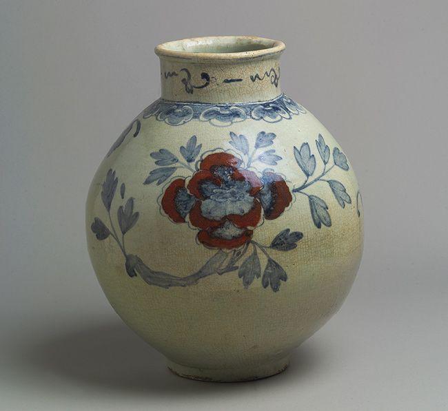 19th century korea - Google Search