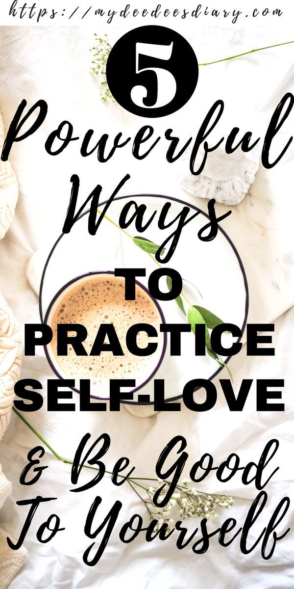 It is so important to practice self love on a regular basis. So many times we get so busy that we forget to be good to ourselves and we forget to practice self care. Read more about 5 powerful ways you can practice self love everyday and be good to yourself because you deserve it. #selflove #selfcare #howto #advice  How To Practice Self Love | How To Practice Self Care