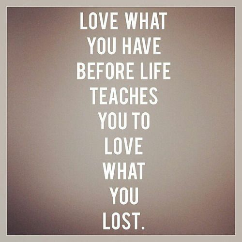 2033 Best Quotes That Warm Your Heart ♥, Make You Think