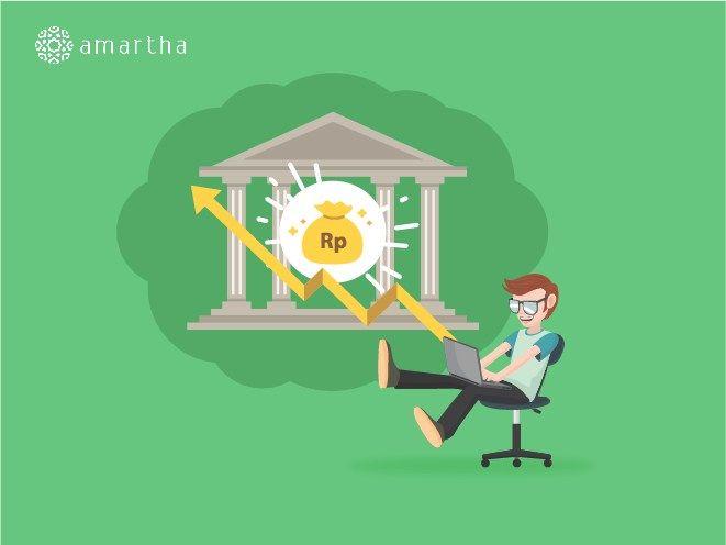 terkini 5 Investasi Bisnis Online Dengan Modal Kecil yang Kekinian dan Cocok Buat Anak Muda Lihat berita https://www.depoklik.com/blog/5-investasi-bisnis-online-dengan-modal-kecil-yang-kekinian-dan-cocok-buat-anak-muda/