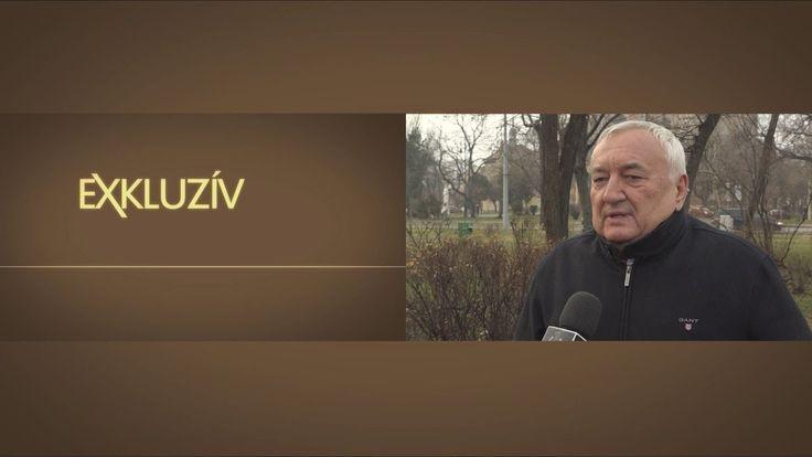 EXKLUZÍV - Baukó megdolgozott a kétmillióért - mégis perel Havas