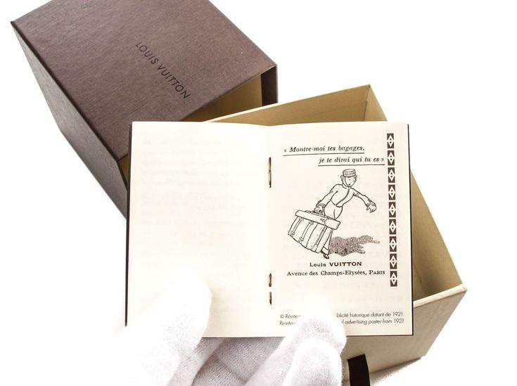 scarf package luxury에 대한 이미지 검색결과 #luxuryjewelrypackaging