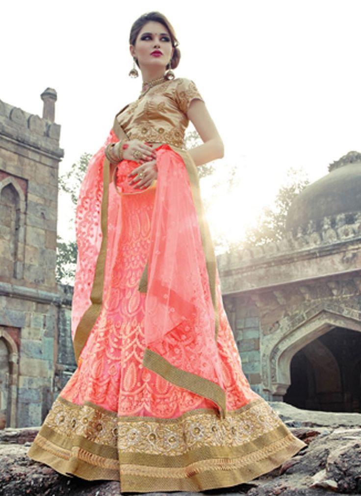 Mejores 71 imágenes de India Wedding en Pinterest | Boda india, Alta ...