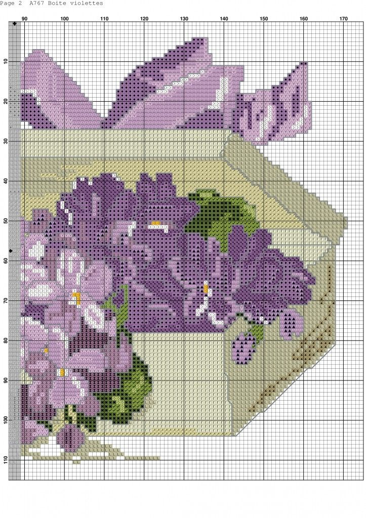 Boite violettes-002