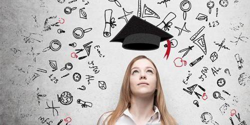 Поняття компетенцій та їх види та рівні розвитку компетенцій. Види компетенцій у педагогічному процесі. Види компетенцій в освіті – Все про все
