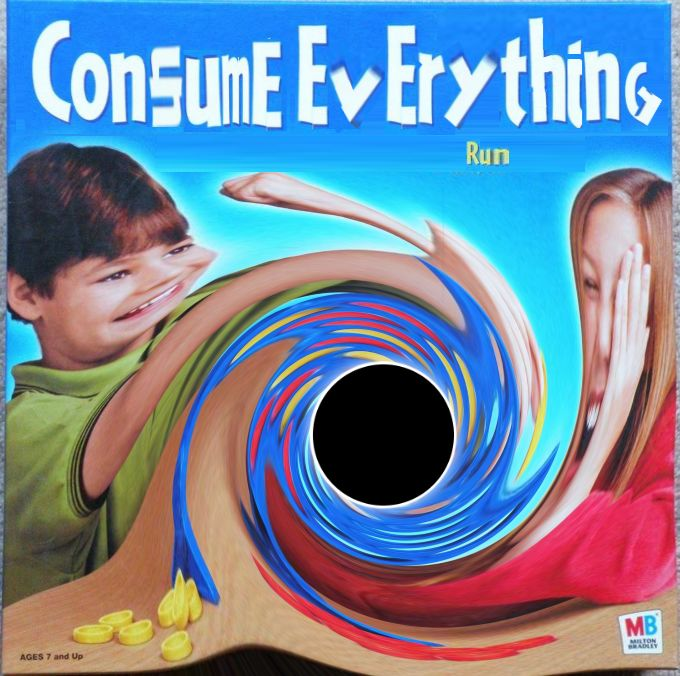 See more 'Connect Four' images on Know Your Meme!