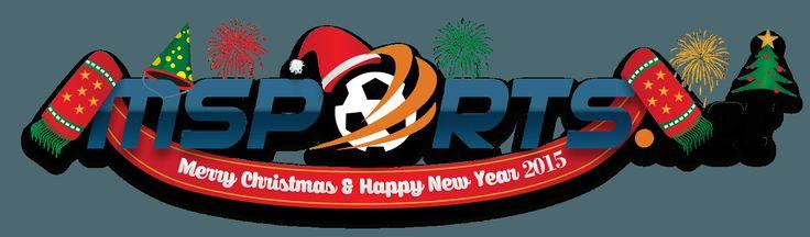 http://www.tld-id.com/2014/12/msports-net-portal-berita-bola-dan-olahraga-terkini.html