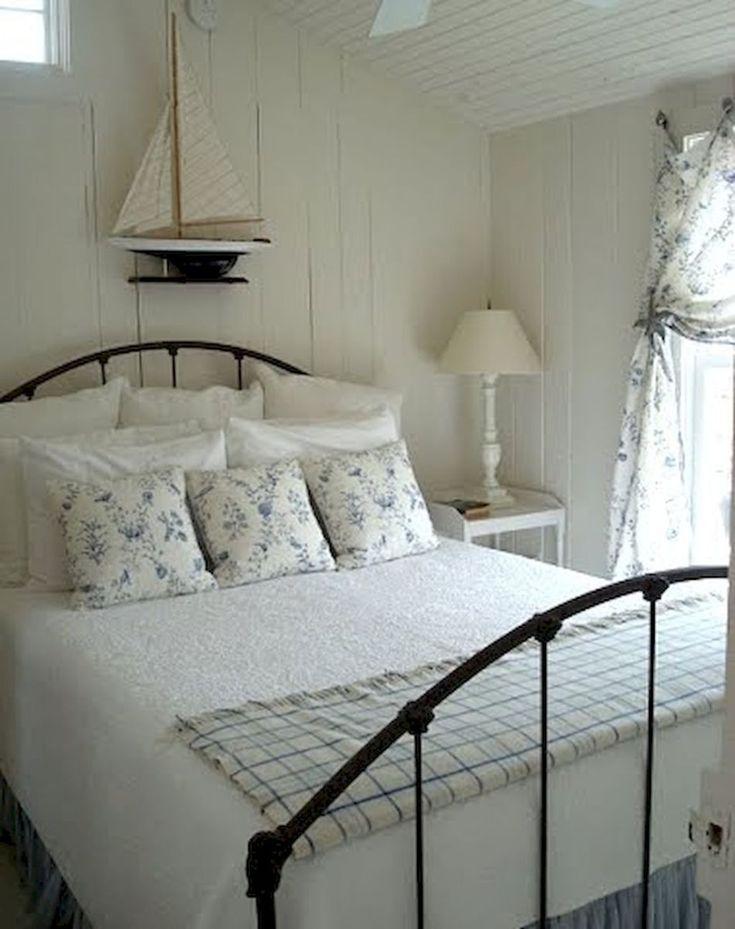 les 4252 meilleures images du tableau la pluie des narcisses sur pinterest vie la. Black Bedroom Furniture Sets. Home Design Ideas