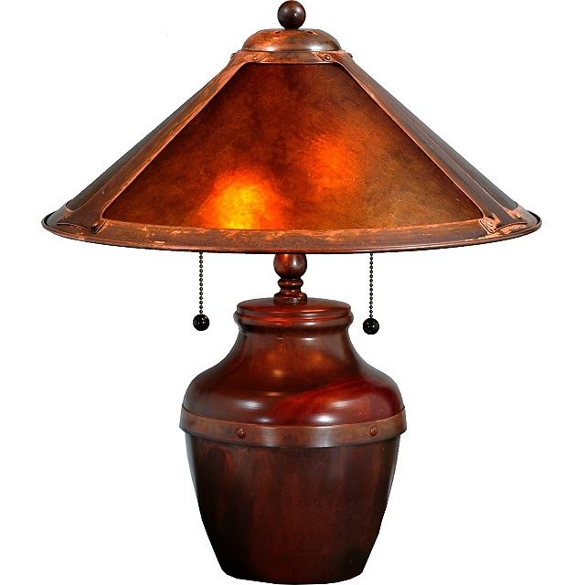 http://www.arcadian-lighting.com/md-77774.html http://www.blueevolution.com/p-77774.aspx Meyda Tiffany Amber Mica Transitional Table Lamp - MD-77774 http://www.google.com/products/catalog?q=Amber+Mica+Table+Lamp&cid=5768690288183679935&sa=button#scoring=tp http://www.countrycritter.com/product.cfm?p_id=13223 http://www.lightingdirect.com/meyda-tiffany-77774-craftsman-mission-accent...