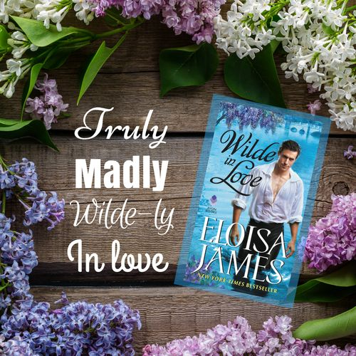 thepopculturedivas: Truly Madly Wilde-ly In Love: Fall in love with Wi...