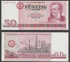 Germany 50 Deutsche Mark 1971 (VFXF) Condition Banknote