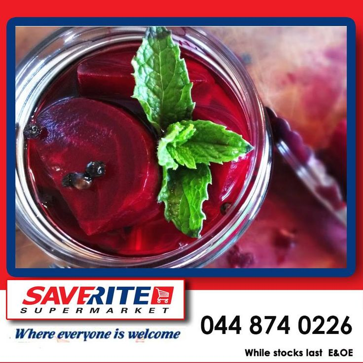 This is a really unique fact we bet you didn't know about beetroot, If you boil beetroot in water, and then massage the water into your scalp each night, it works as an effective cure for dandruff. Is this something you have tried before? #lifestyle #supermarket #groceries