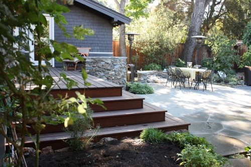 74 Best Patio Inspiration Images On Pinterest Backyard