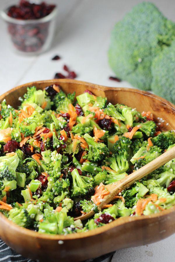 Рецепты Блюд Из Брокколи Для Похудения Рецепты. Диетические блюда с брокколи: лучшие рецепты