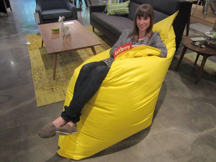 1000 images about fatboy on pinterest. Black Bedroom Furniture Sets. Home Design Ideas