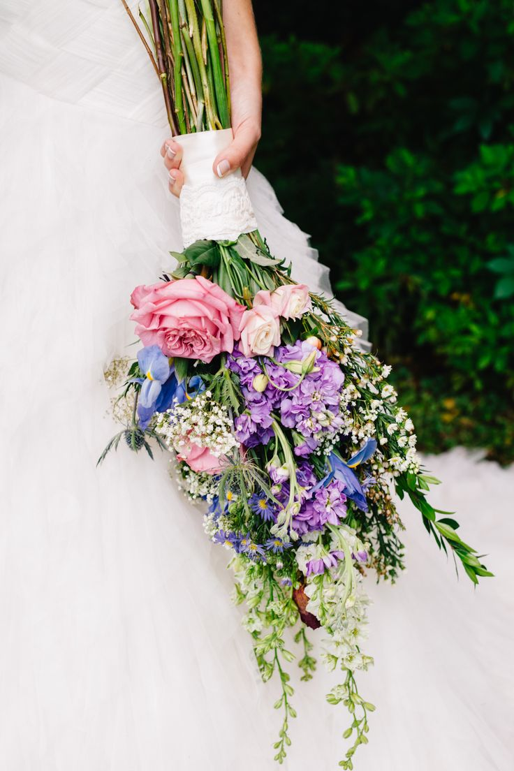 329 Best Spring Wedding Ideas Images On Pinterest Spring Weddings