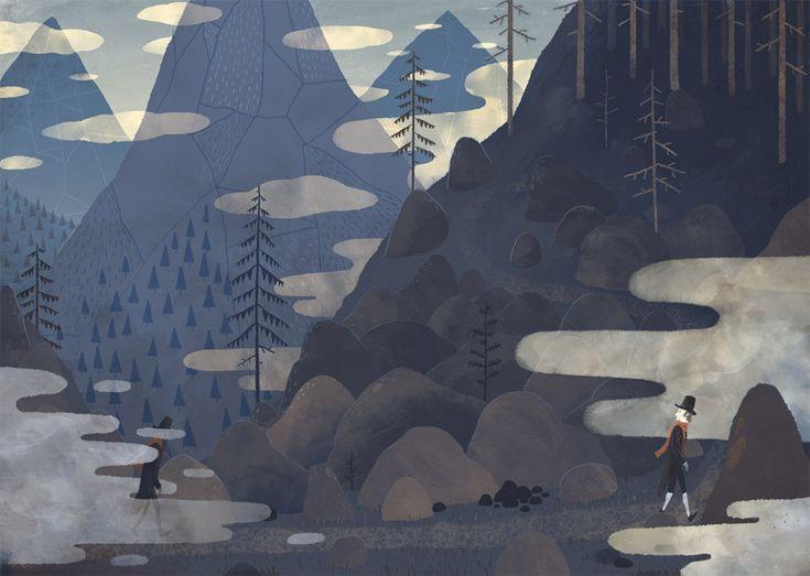 In Illustration: Chuck Groenink: chuck_groenink_1_20110928_1891587830.jpg