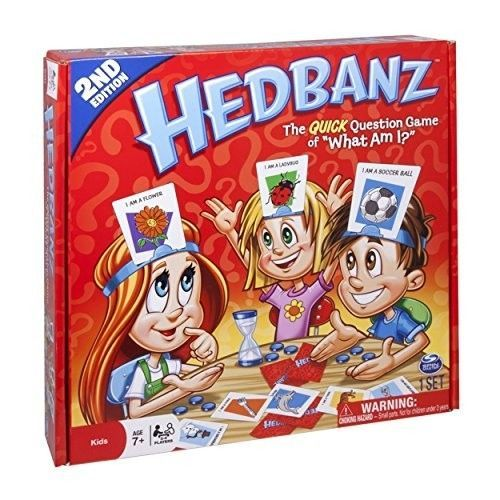 HedBanz-Game-Edition-may-vary-Guessing-Game-For-Kids-Toy-Best-Gift-New