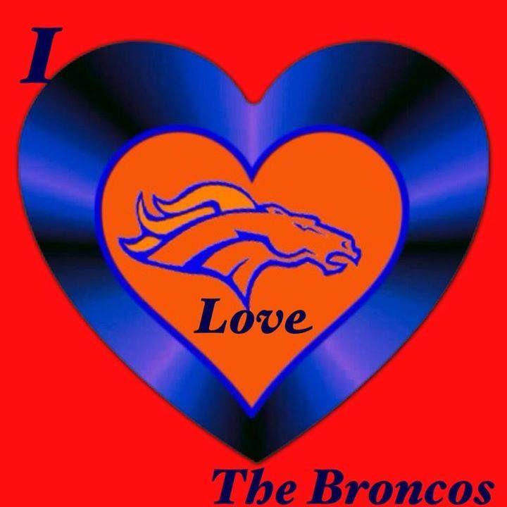 Denver News I 70 Avalanche: 510 Best Images About Denver Broncos On Pinterest