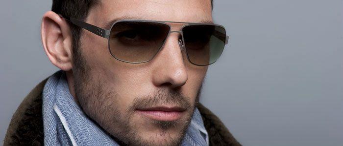 17 Best images about Zero G Eyewear on Pinterest ...