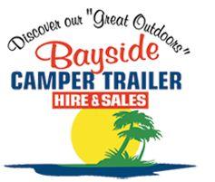 Bayside Camper Trailers - Comparison Chart