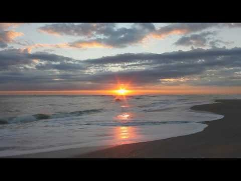 Here is Torero a wonderful song performed by Govi. It is on Gypsy Passion-New Flamenco CD and from Cuchama. I trust you'll enjoy this selection while I share a few moments from January 12, 2010 at sunrise here in Hobe Sound Florida.