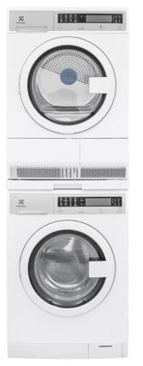 Cele Mai Bune De Idei Despre Compact Washer And Dryer Pe