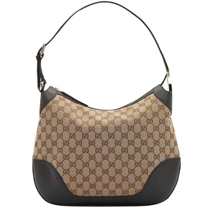 37 best images about gucci bags outlet on pinterest black patent leather studs and handbags. Black Bedroom Furniture Sets. Home Design Ideas