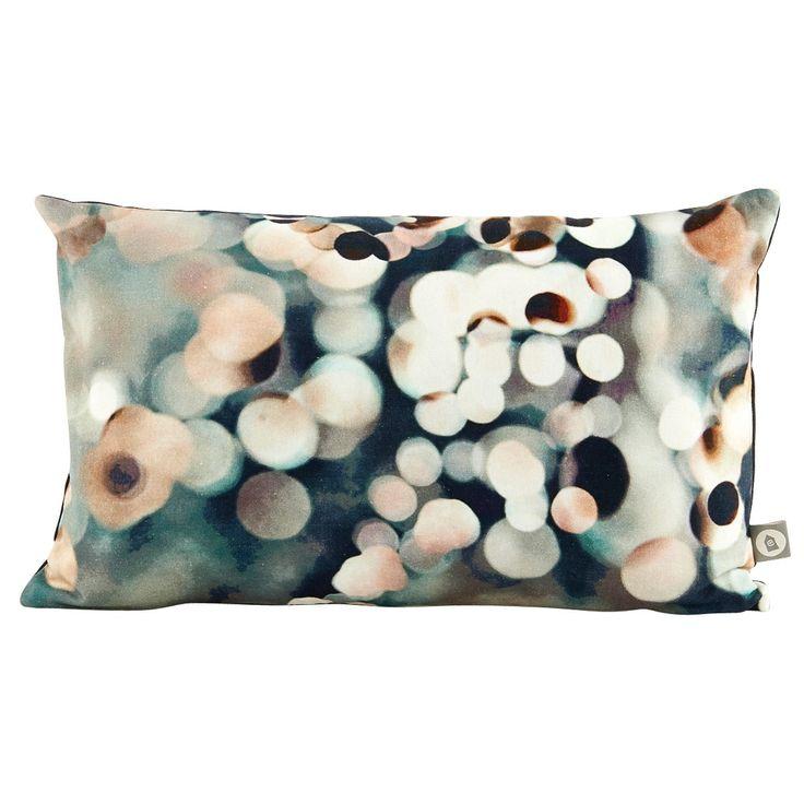 Lights tyynynpäällinen – House Doctor – Osta kalusteita verkossa osoitteessa ROOM21.fi