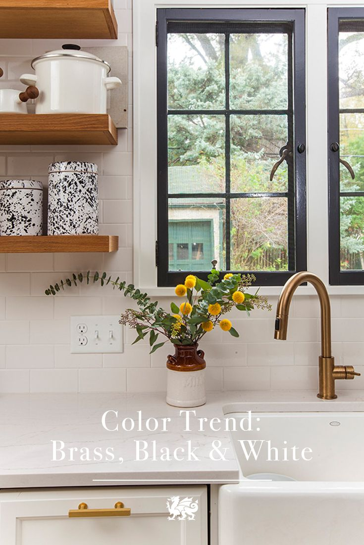 40 best color pattern trends images on pinterest architecture