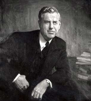 Henry Wallace, America's Forgotten Visionary