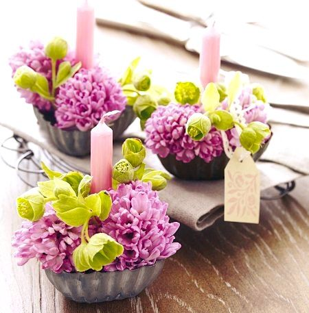 171 best Floral Arrangements images on Pinterest | Floral ...
